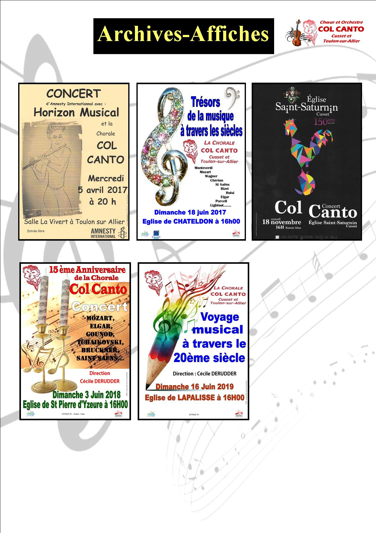 Archives affiches9 site sept 2019