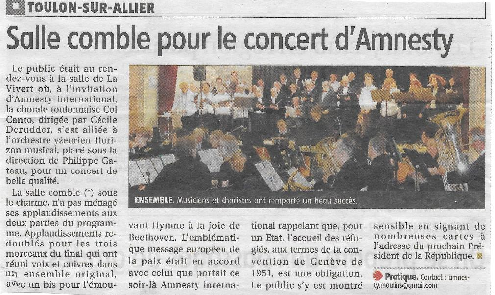 Article la montagne page 001