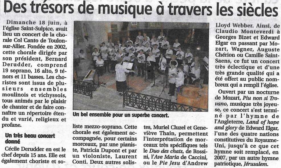 Concert de chateldon 18 06 170002