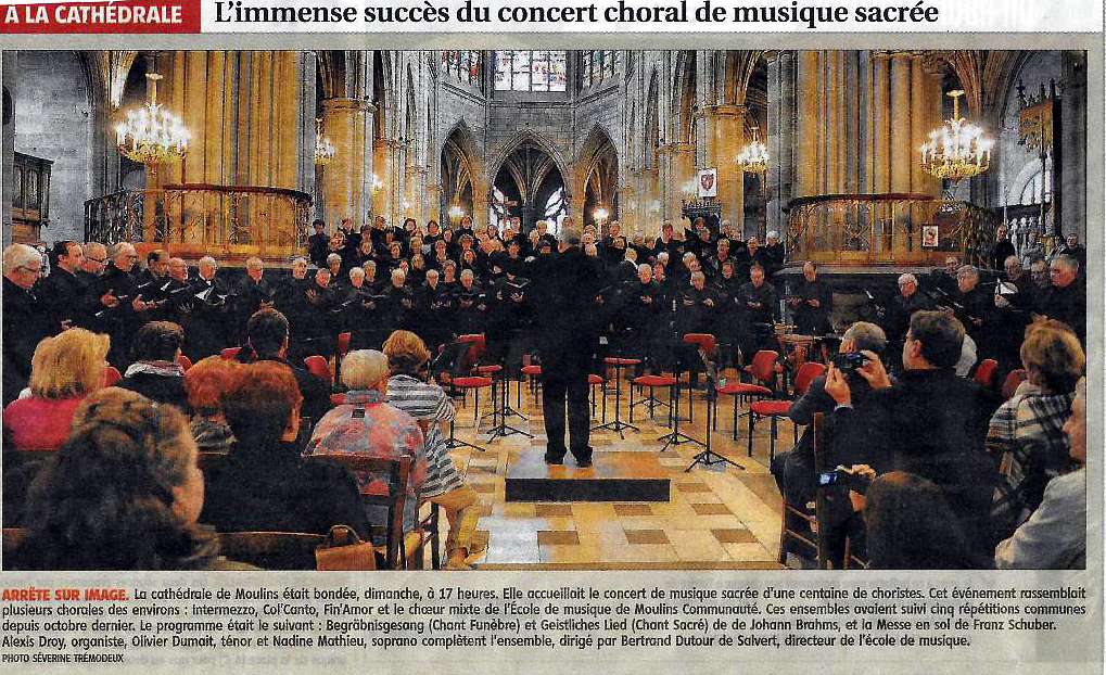 Photo concert cathedrale 14 05 17 bis