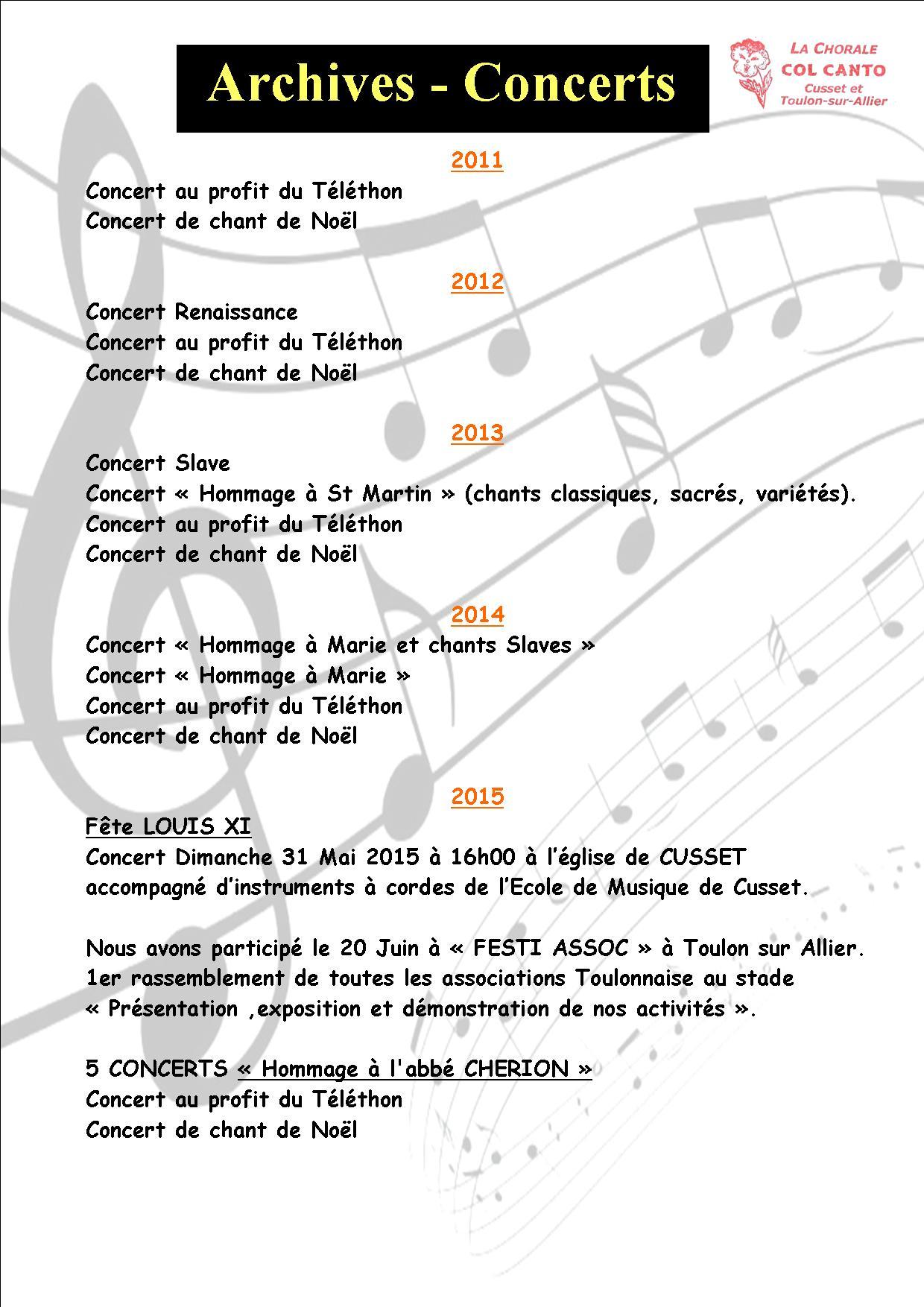 Site 23 10 16 archiv 1