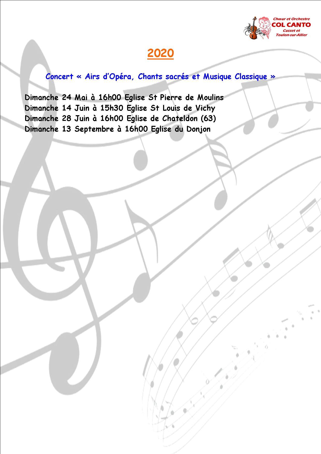 Site nov 19 page 14 15 2