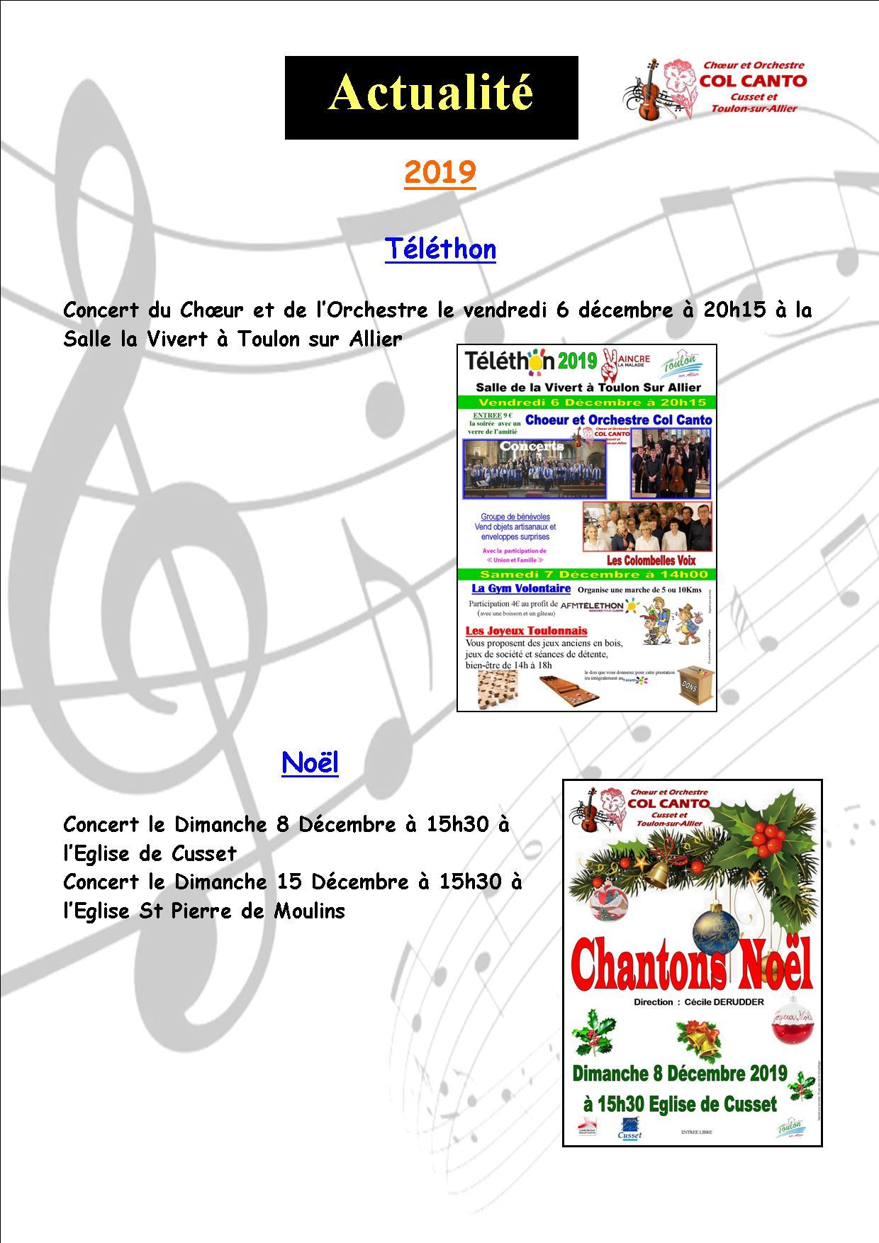 Site nov 19 page 14 15