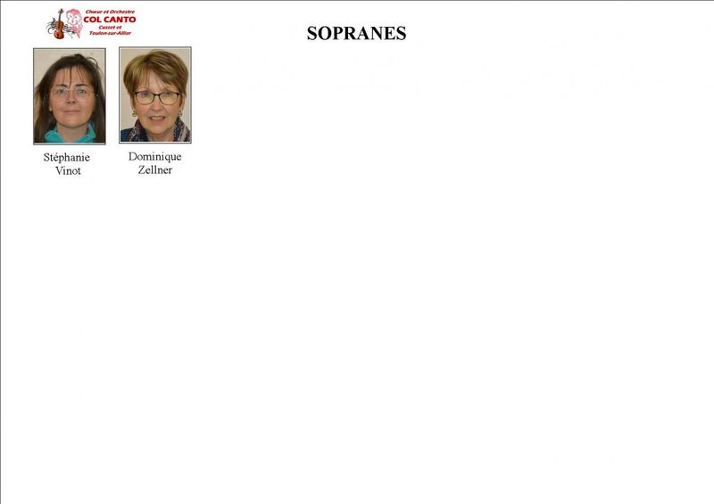 Sopranes 2 19 20